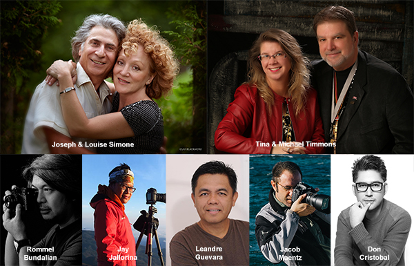 pwa2016 speakers 600px PhotoWorldAsia