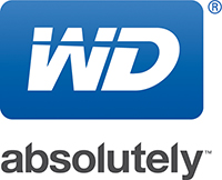 WD 200px