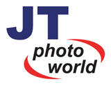 JT Photoworld